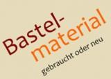 Bastel Material