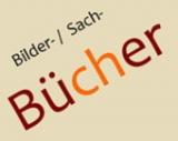 Sach-, Bilderbücher