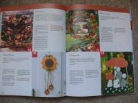 365 Bastelideen rund ums Jahr / Topp 2012
