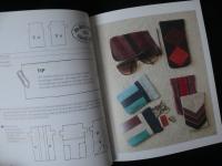 Arbeiten mit Leder / Trudi Schmid (AT - 1986)