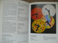 Basteln mit den Allerkleinsten / A. Kipp (Topp 1992)