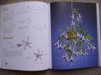 Blütenzauber mit Origami / Jens-Helge Dahmen (Knaur 2008)