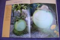 Deko-Ideen für den Garten / Ingrid Weitenthaler (Christophorus - 2008)