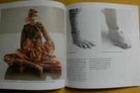 Fantastische Marionettenpuppen / M. Verheelst (Laterna Magica - 1990)