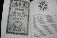Handarbeiten mit Phantasie / Leszner (1998 Bertelsmann)