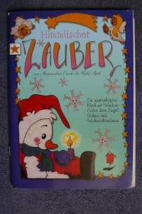 Himmlischer Zauber / Fund & Apel (vielseidig - 2000)