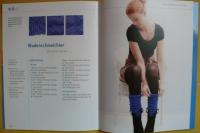 Knooking für Einsteiger / Andrea Biegel (2014 Topp)