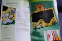 Kunterbunte Holzideen / Andrea Hochstrat (Topp 2007)