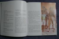 Mit Kindern filzen / Christel Dhom (VFG - 2007)