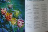 Mosaik-Ideen für den Garten / Massey - Wragge (Topp 2010)