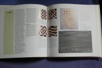 Origami & Papiermaché & andere Techniken / Paul Jackson (Mosaik 1992)