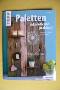 Paletten / Alice Rögele (Topp - 2017)