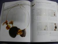 Perlen / Maya Brenner (Mondo 2007)