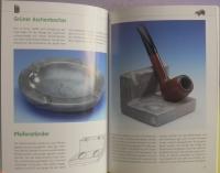 Speckstein - Gebrauchsgegenstände / R. Reher (kreativ - 2001)