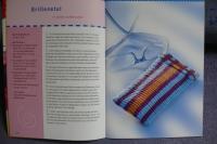 Trendy Makramee / Mariane Curkovic (Topp - 2006)