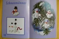 Winterweihnacht / Eike Eschholz (vielseidig 2002)