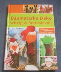 Baumstarke Deko (Frech - 2008)