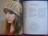 be Beanie wanted / Frauke Kiedaisch (Topp - 2012)