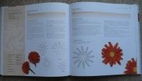Bezaubernde Blütenpracht / Lesley Stanfield (Topp 2009)