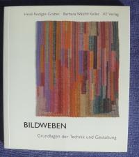 Bildweben / Rediger - Wälchli (AT 1992)