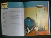 Leuchten & Lichterketten (Christophorus - 2004)