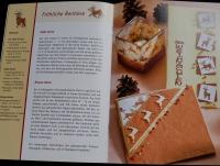 Karten zur Weihnachtszeit / Anna Dederer  (Christophorus - 2006)