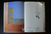 Dekorativer Raumschmuck mit WindowColor (Topp 2001)