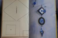 Designer-Mobiles / K. van Rickeln (Topp - 2000)