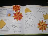 Die Enzyklopädie des Origami / Nick Robinson (Mondo 2006)