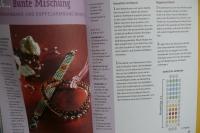 Die 100 schönsten Armbänder / Topp 2016