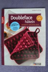 Doubleface häkeln / Herbert Justen (Topp 2011)