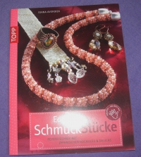 Edle Schmuck Stücke / Diana Averdiek (Topp 2010)