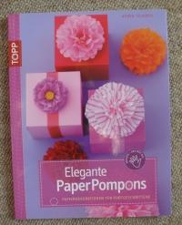 Elegante PaperPompons / Armin Täubner (Topp 2012)