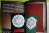 Fadengrafik - neu entdeckt (Karen Zerna) Topp 2001
