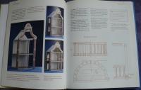 Fantasievolle Puppenhäuser zum Spielen / Demharter (Knaur - 2003)