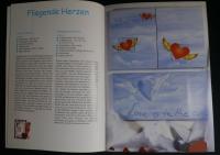 Farbe & Holz / Zacher (Bücherzauber - 2005)
