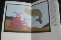 Fensterbilder Walte & Delphine / Koter (Falken - 1994)
