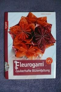 Fleurogami - Armin Täubner (Topp 2011)