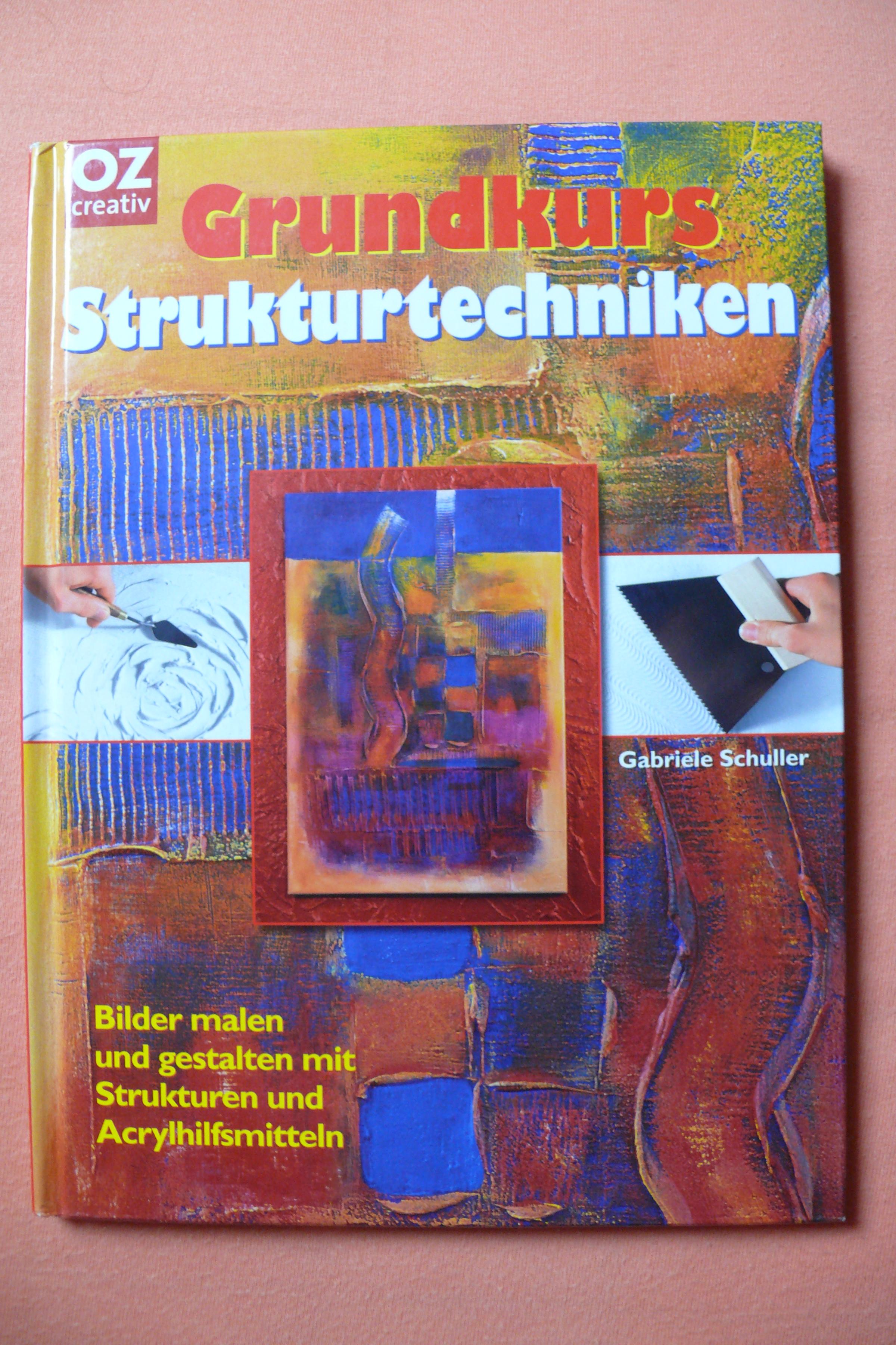 book Fundamentals of Economics