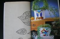 Funkelnde Farbspiele mit WindowColor / G. Heim (Topp 1999))