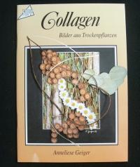 Collagen / Anneliese Geiger  (Topp - 1992)