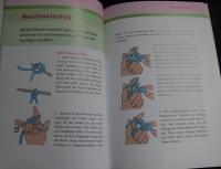 Einfach. Kreativ. Stricken! / Grund-Thorpe (Humboldt - 2008)