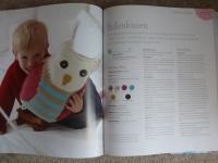 Häkeln - Alle Techniken (Grundlagenbuch) / DK 2014