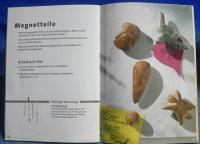 Speckstein ideenreich formen / Maja Hanselmann (selbst-2005)