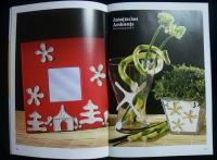 Plastische Fantasien / Gisela Heim (Topp - 2002)