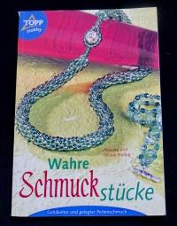 Wahre Schmuckstücke / Helbig (Topp - 2002)