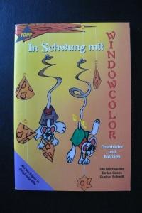 In Schwung mit Window-Color / Drehbilder (Topp 2000)