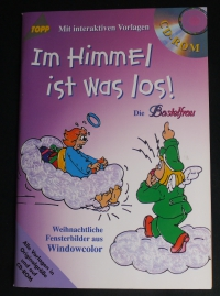 Im Himmel ist was los (Topp - 2000)