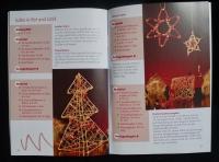 Weihnachtlicher Perlenglanz / Iparraguirre De la Casas - Schmitt (Topp - 2002)