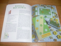 Karten-Sets / Brigitte Meier (Bücherzauber - 2004)